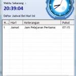 Download Bunyi Bel Sekolah Bahasa Arab