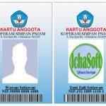 id-card-guru