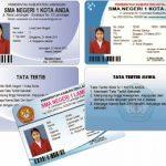 Download Software Kartu Pelajar Gratis Terbaru
