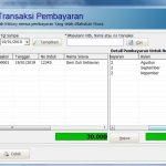 Download Software SPP