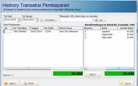 Download Software SPP